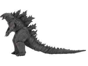 Figura de Godzilla NECA 2019
