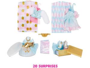 LOL Surprise OMG muñeca Sweets