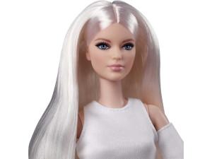Muñeca Barbie Signature Looks GXB28