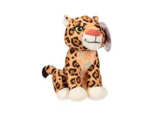 Encanto peluche Jaguar Jakks Pacific