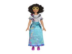 Encanto muñeca Mirabel Madrigal Jakks Pacific