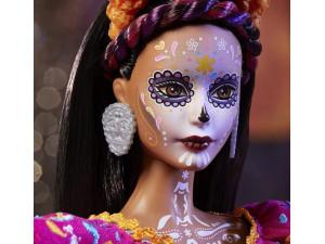 Barbie Día de Muertos GXL27