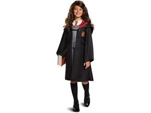 Harry Potter disfraz clásico Hermione Granger