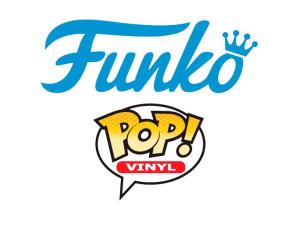 Muñecos Funko