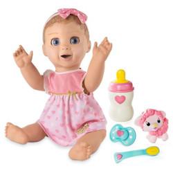 ¡Muñecas bebés muy Reales!