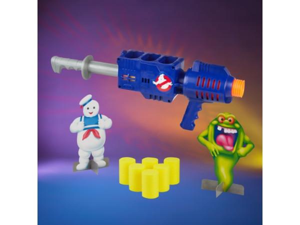 The Real Ghostbusters Ghostpopper