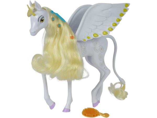 Mia y yo unicornio Onchao