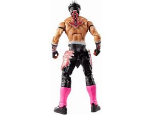 WWE figura Kalisto DJX73