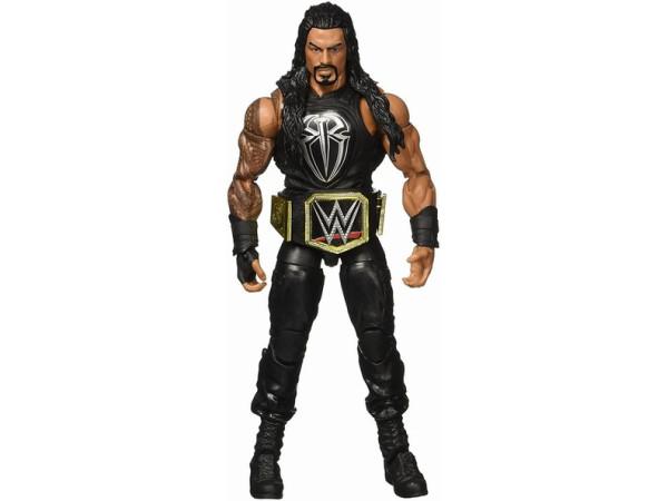 WWE figura Roman Reigns DJX91