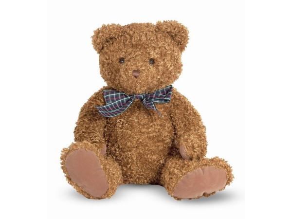 Teddy bear oso peluche - marrón