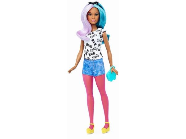Barbie fashionistas DTF05