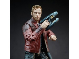 Guardians Galaxy 2 Star-Lord