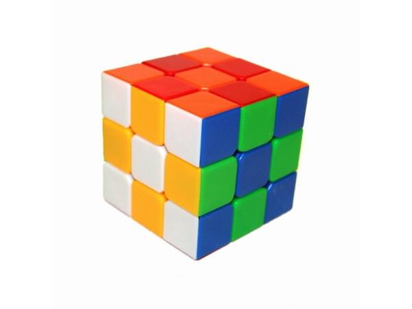 Dayan Guhong Speed Cube