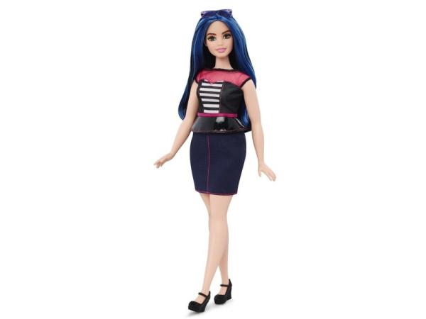 Barbie fashionistas DMF29