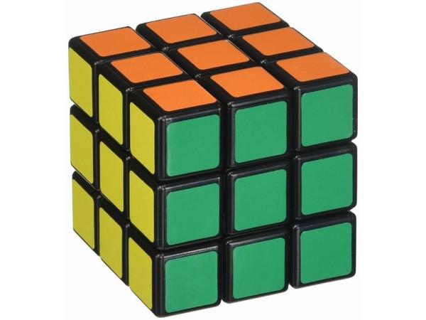 Shengshou cubo 3x3x3
