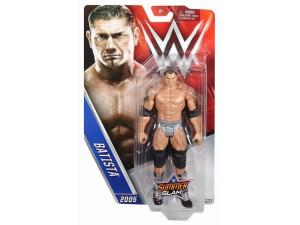 WWE Batista DTF85