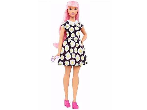 Barbie fashionistas #48 DVX70