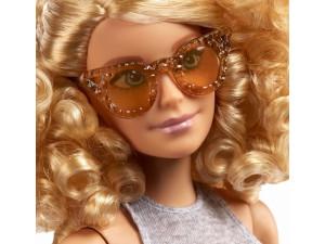 Barbie fashionistas 70 FJF35