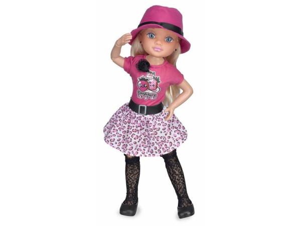 Nancy muneca Fashion Show 700012082