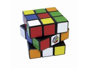 Cubo Rubiks 3x3 Goliath