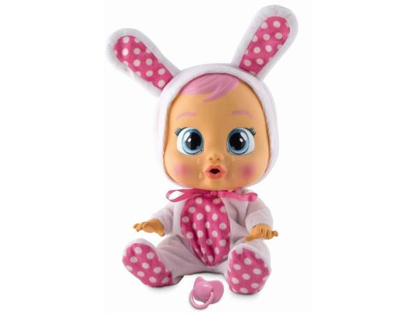 Bebés llorones Cry Babies Coney