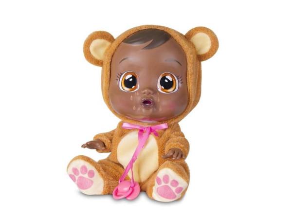 Bebés Llorones Cry Babies Bonnie