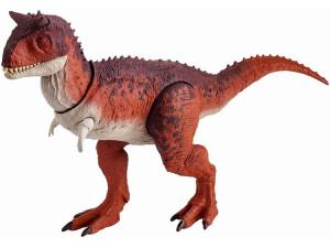 Jurassic World figura carnotaurus FMW89