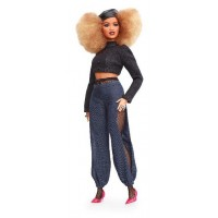 Barbie Marni Senofonte FJH75