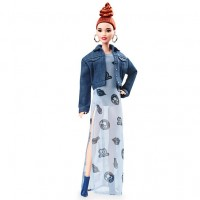 Barbie Marni Senofonte FJH76