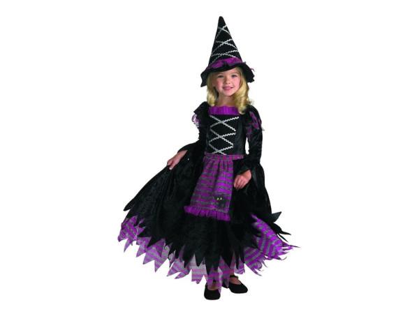 Disfraz bruja cuentos Disguise