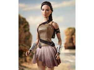 Barbie Wonder Woman Set Regalo DWF48