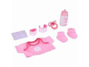 My Sweet Love muñeca newborn set 2