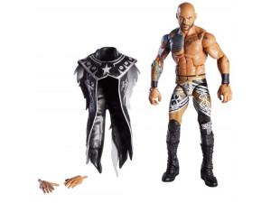 WWE Elite Collection Figura Ricochet GCL53