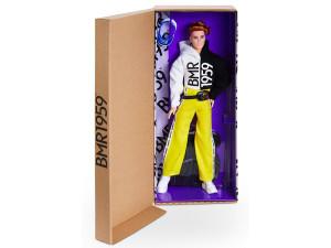 Barbie muñeco colección BMR1959 GPF17