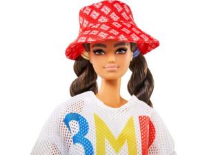 Barbie muñeca colección BMR1959 GPF16