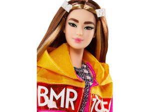 Barbie muñeca colección BMR1959 GPF15