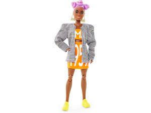 Barbie muñeca colección BMR1959 GPF14