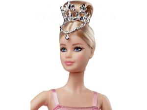 Barbie muñeca Ballet Wishes GHT41