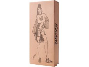Barbie muñeca colección BMR1959 GHT91