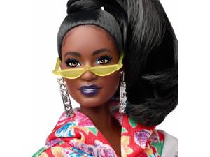 Barbie muñeca colección BMR1959 GHT94