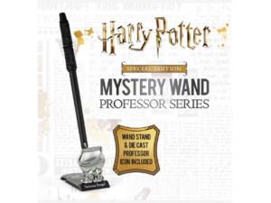 Harry Potter varitas sorpresa serie 3