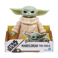 Mandalorian Baby Yoda 16 cm