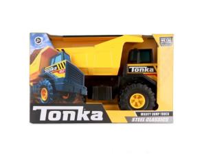 Tonka Classics super volqueta