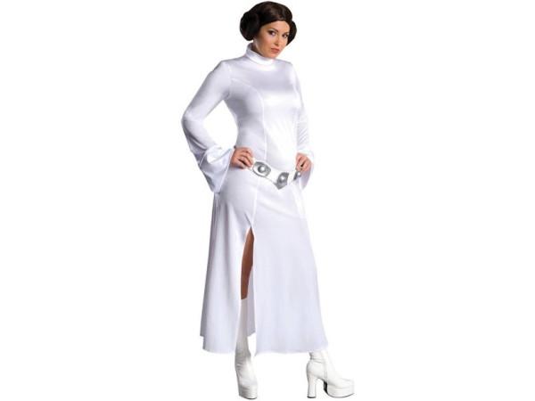 Star Wars disfraz Princess Leia