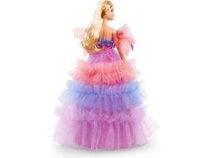 Barbie Signature Birthday Wishes GYH05