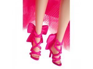 Barbie Signature Pink Collection GTJ76