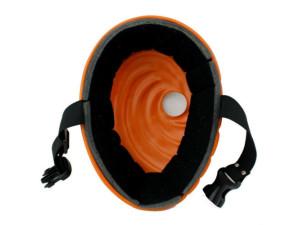 Naruto máscara Obito Uchiha