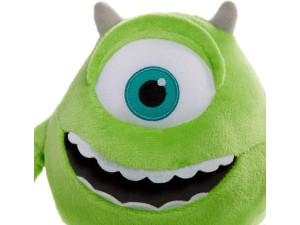 Peluche de Mike Wazowski Monsters Inc GMJ90