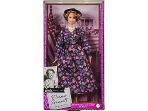 Barbie Signature Eleanor Roosevelt