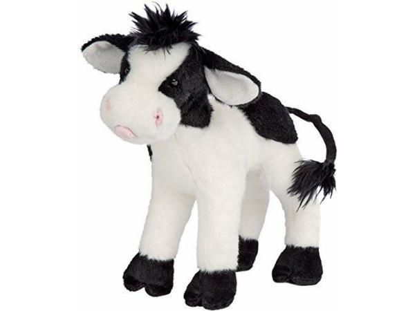 Peluche de la Vaca Lola